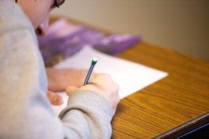 ¿Es útil evaluar a l@s alumn@s con nota?
