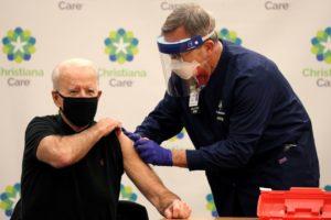 Diez Lecciones para la Post-pandemia