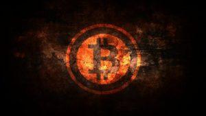 ¿Está bien invertir en Bitcoin?