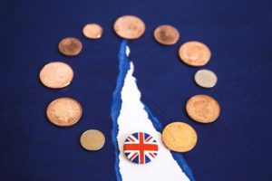 ¿La privación económica y social influyeron en el resultado del Brexit?