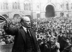 Los orígenes económicos del imperialismo
