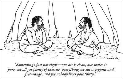 caveman-cartoon