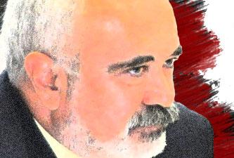 """Quién quiere el """"rescate"""" de España y por qué, por César Molinas"""