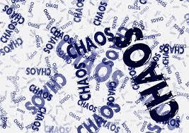 chaos_1