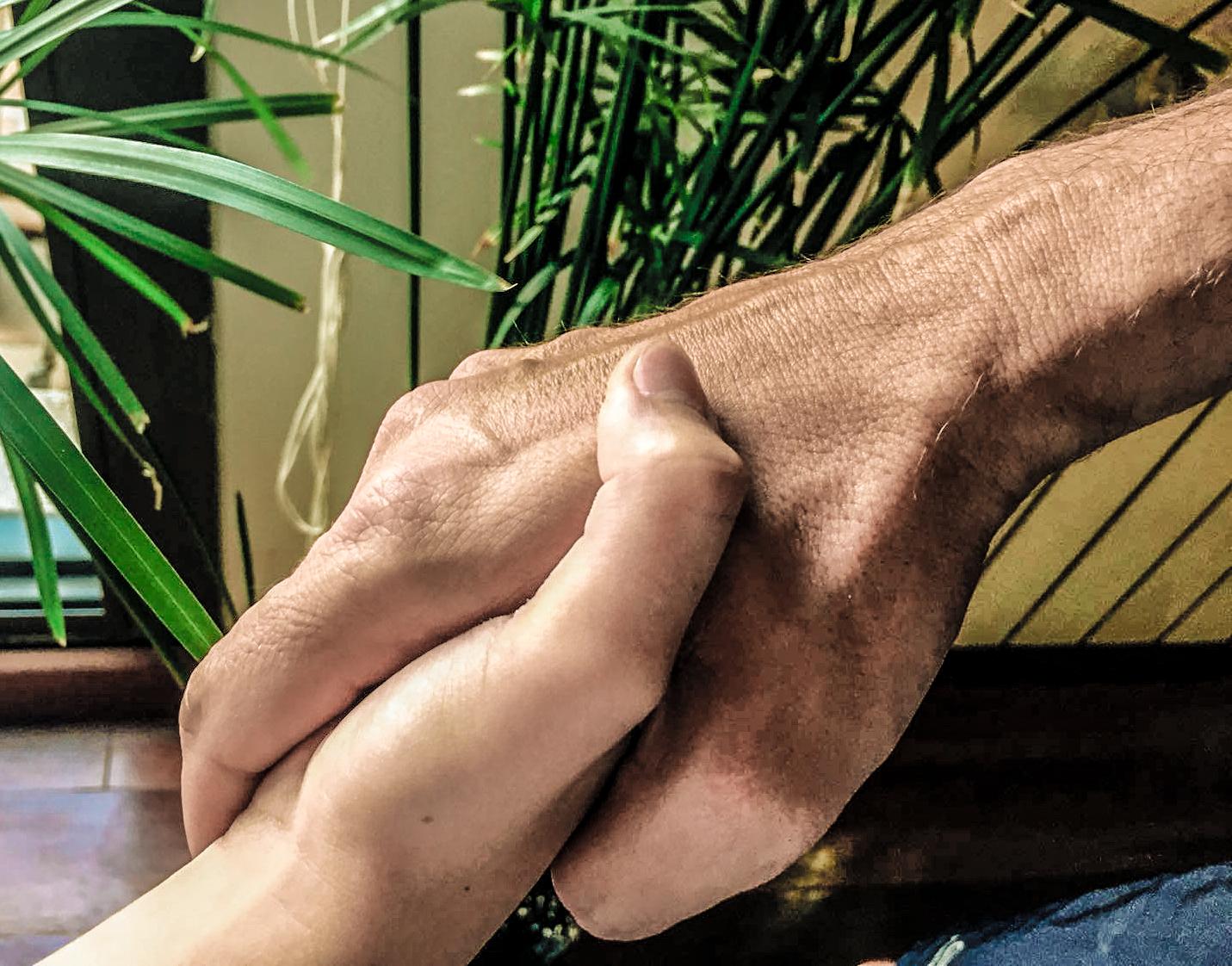 Pacto Nacional (Intergeneracional) para unas Pensiones Sostenibles y Suficientes