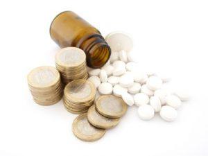 Por qué es necesario revisar el actual sistema de copago farmacéutico
