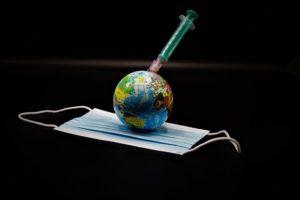 Las vacunas contra la COVID-19. Nacionalismo, bien público global y cooperación con extraños