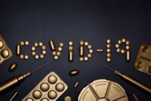 Medidas preventivas contra el contagio de la covid y nivel socioeconómico