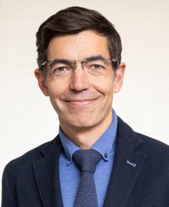 Diego Puga, Premio Rei Jaume I de Economía 2020