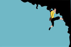 Ayudas FPU: ¿derrochando talento?