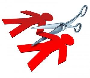 ¿Es la carrera profesional de la mujer buena o mala para la estabilidad matrimonial?