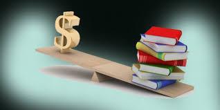 ¿Vocación de ganar dinero? ¿Cómo elegir la carrera universitaria?