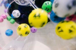 El impacto de la lotería de Navidad en la creación de nuevas empresas