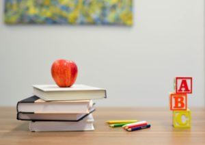 El efecto de la educación en la salud: evidencia de reformas de escolarización obligatoria