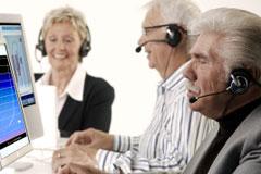 La compatibilización de pensión y trabajo