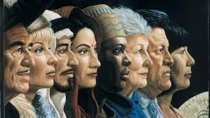 Diversidad cultural y diversidad étnica. ¿Cómo afectan al desarrollo y a los conflictos civiles?