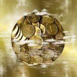 El espejismo del impuesto sobre las grandes fortunas