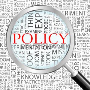 Políticas basadas en la evidencia: el movimiento se demuestra andando