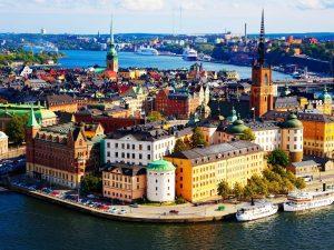 Sucedió (o no) en Gotemburgo