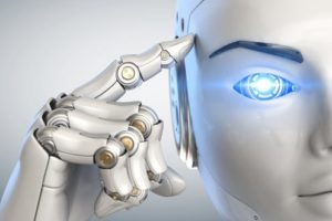 Justicia: los límites de la inteligencia artificial... y humana