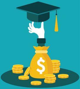 La financiación de las universidades británicas a examen: ¿Excelencia científica o relevancia social?