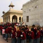 Diversidad, discriminación y generosidad en las escuelas