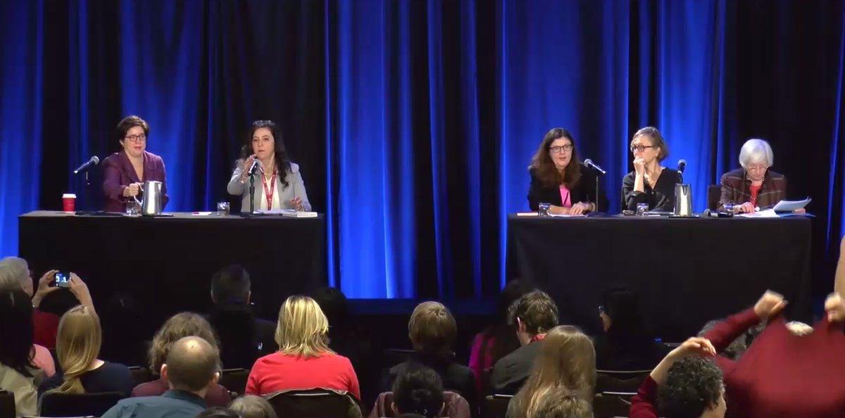 ¿Cómo hacer que la economía sea una profesión más atractiva para las mujeres?