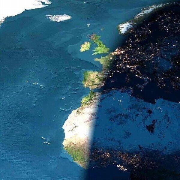 foto-satelite