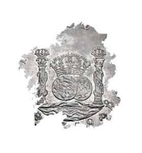 ¿Qué hace un banco [central] en provincias a finales del siglo XVIII?