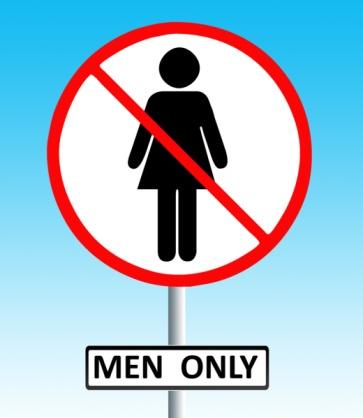 Evidencia Experimental sobre Género y Mercados Laborales
