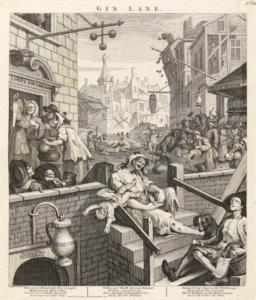 Breve e incompleta historia de la educación europea desde el siglo XVIII