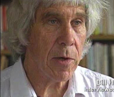 Cincuenta años de altruismo... evolutivo