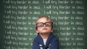 ¿Cómo mejoramos el aprendizaje en primaria?