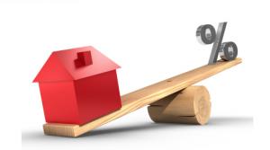 El Euribor negativo y las hipotecas de tipo variable. Un aviso para Irene, Pablo y otros ciudadanos anónimos.
