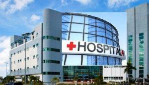 La importancia del denominador: mortalidad en hospitales en fin de semana
