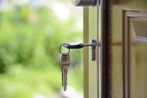 ¿Qué dice la evidencia empírica sobre el control de alquileres? Parte 1: los beneficios