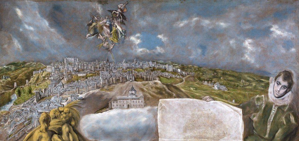 Trabajo femenino y brechas de género en Toledo, siglos XVI y XVII