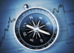Un Observatorio Macroeconómico para conocer mejor las fuentes de nuestros ciclos económicos