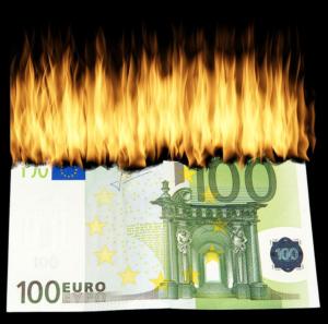 Bonos turísticos (o cómo malgastar dinero público)