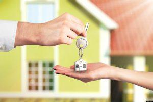 La evolución reciente del precio de la vivienda
