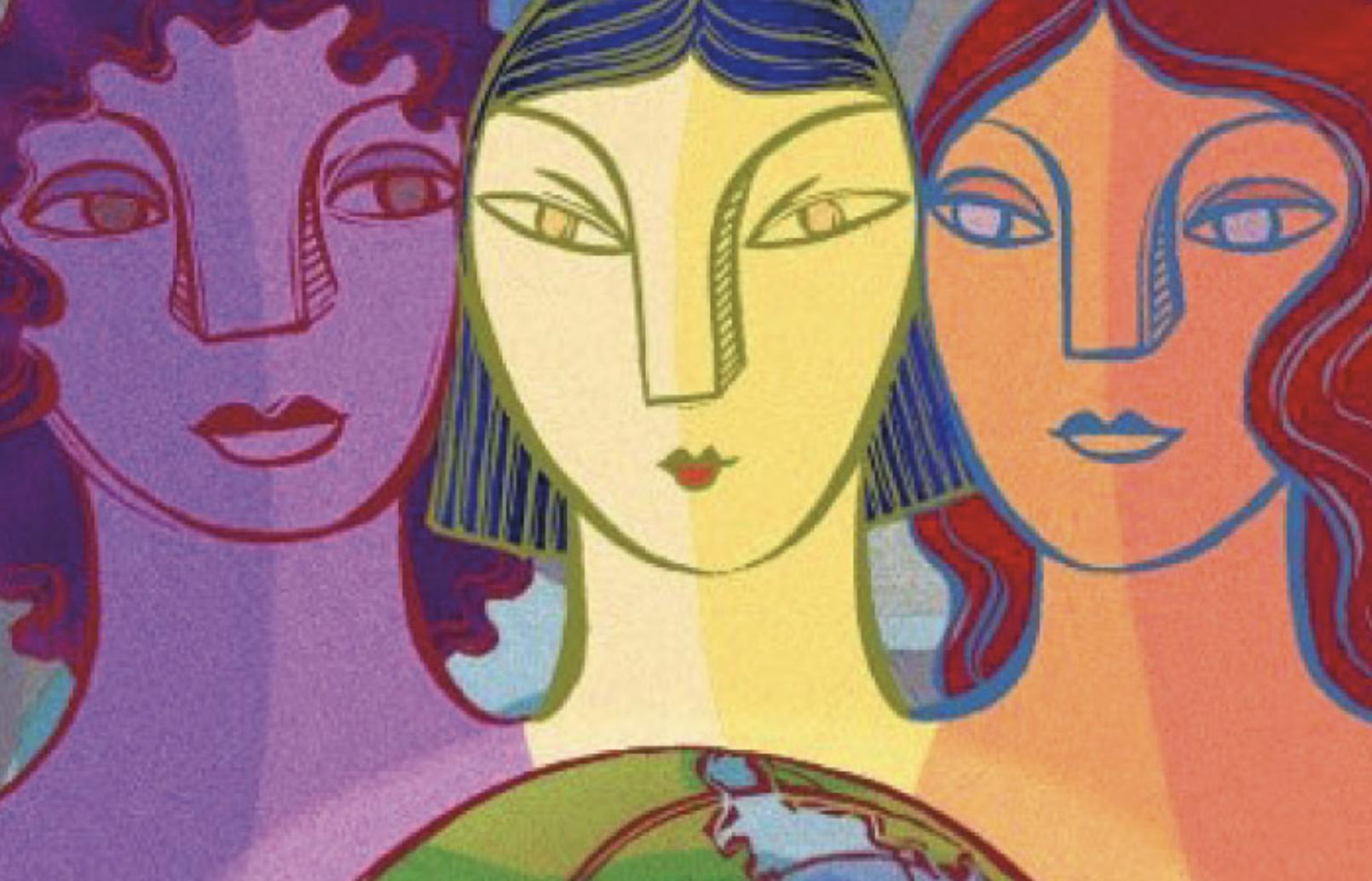 Mujeres inmigrantes, parias de nuestro mercado de trabajo