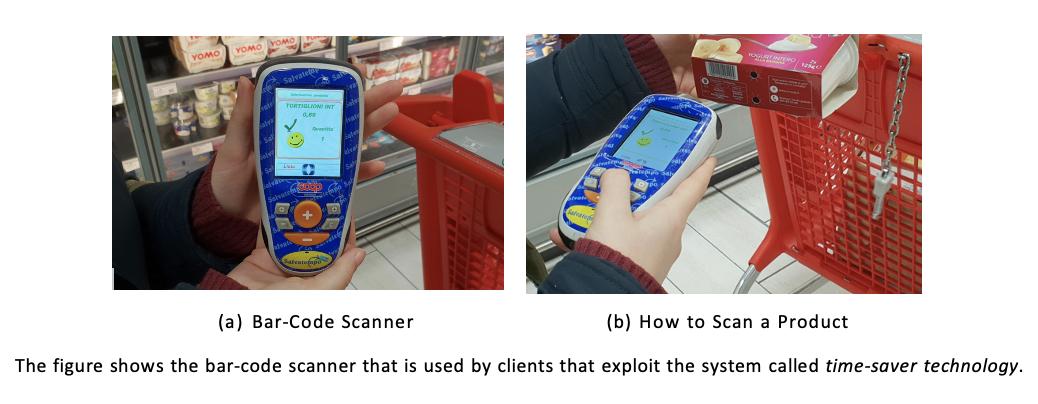 Imagen que contiene interior, juguete, tabla, computer Descripción generada automáticamente