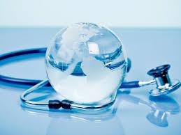 Efectos colaterales de las políticas no sanitarias sobre la salud