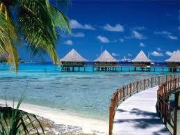 ¿Quién necesita más vacaciones?