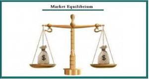¿Funcionan los mercados? Dos experimentos que muestran sus ventajas...y limitaciones