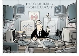 ¿Para qué sirve la Econometría?