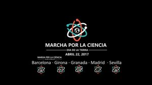 img_evelasco_20170421-084543_imagenes_lv_terceros_marchaciencia2017-kuBF--656x369@LaVanguardia-Web