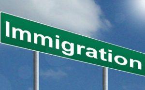 Inmigración y Estado del Bienestar