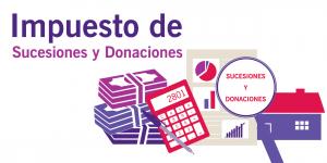 La acumulación de la riqueza en España y el ISD