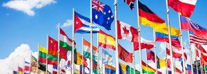 Los países son como las personas: reciprocidad y cooperación